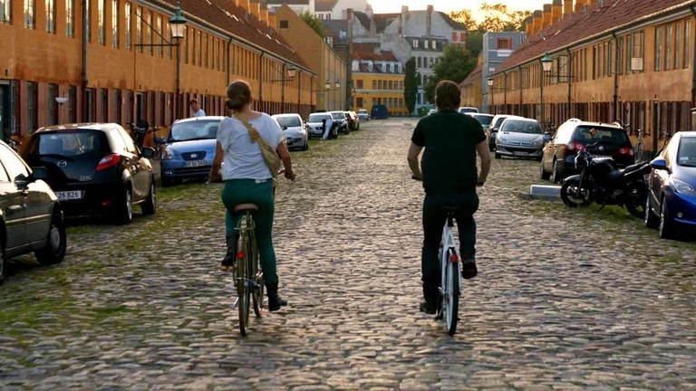 COPENHAGEN-videoSixteenByNine1050