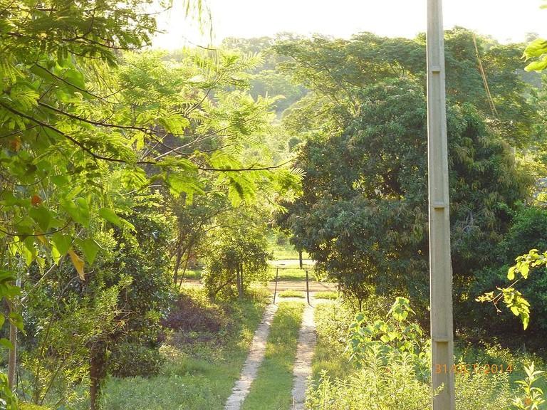 Cordillera_Department,_Paraguay_-_panoramio_(25)