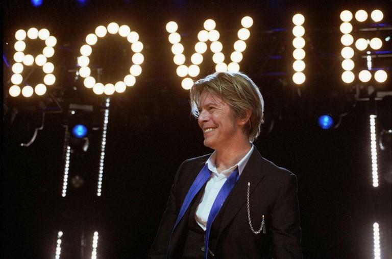 David-Bowie_Chicago_2002-08-08_photoby_Adam-Bielawski (1)