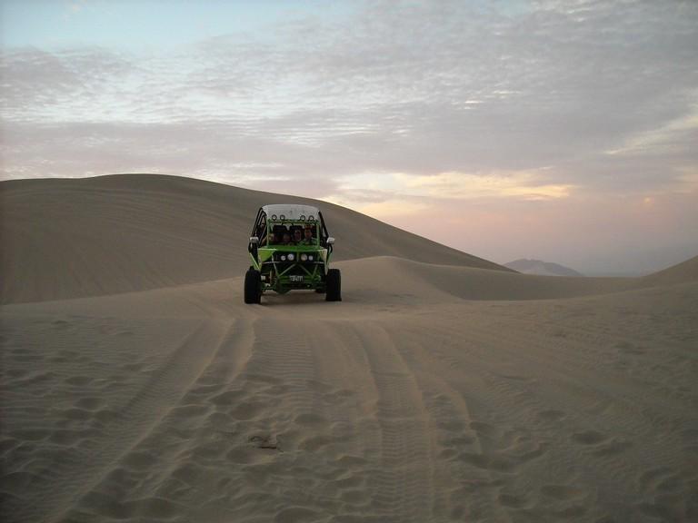 desert-753266_1280