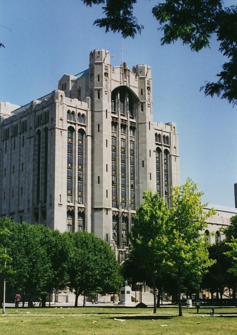 Detroit_Masonic_Temple_-_Detroit_Michigan