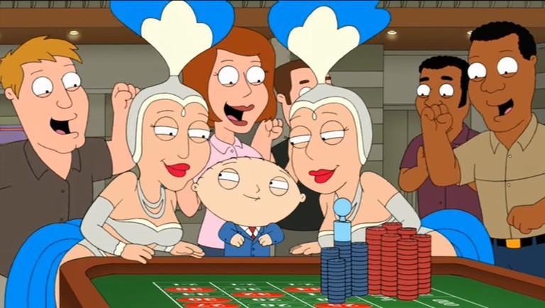 family_guy_Stewie_vegas