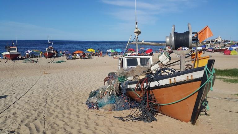 fishermen-2208810_1920