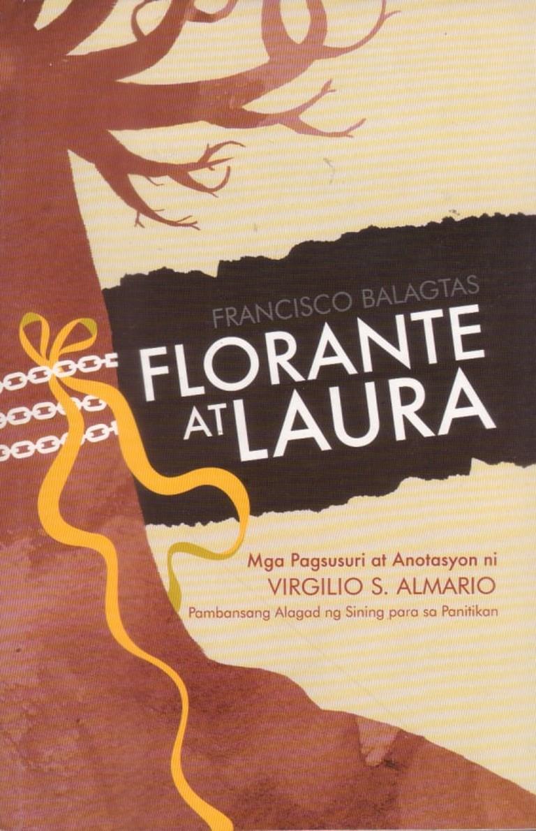 Florante-at-laura