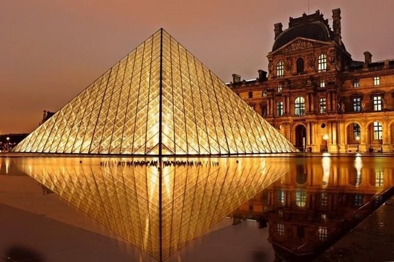 france-landmark-lights-night-1