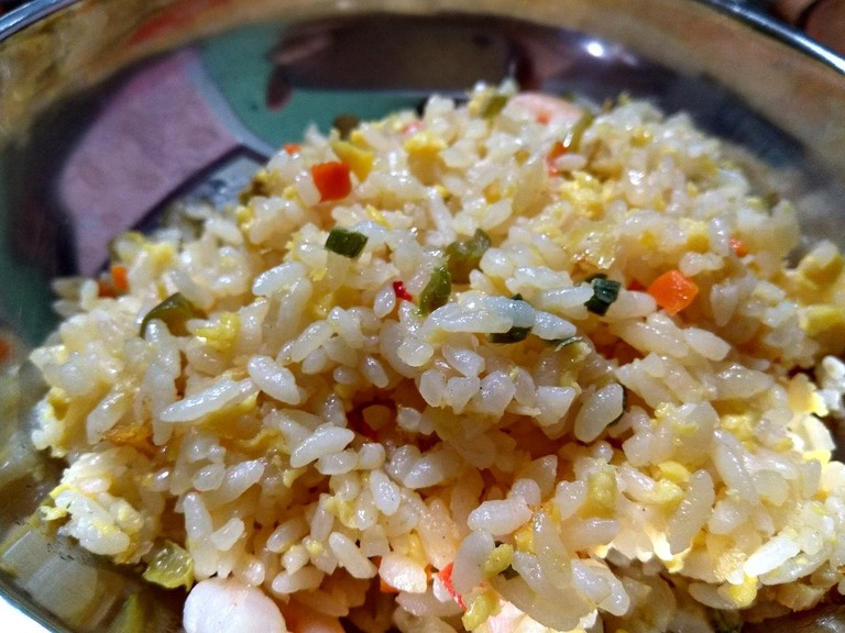 fried-rice-1808330_1280