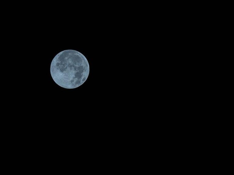full-moon-1016592_640