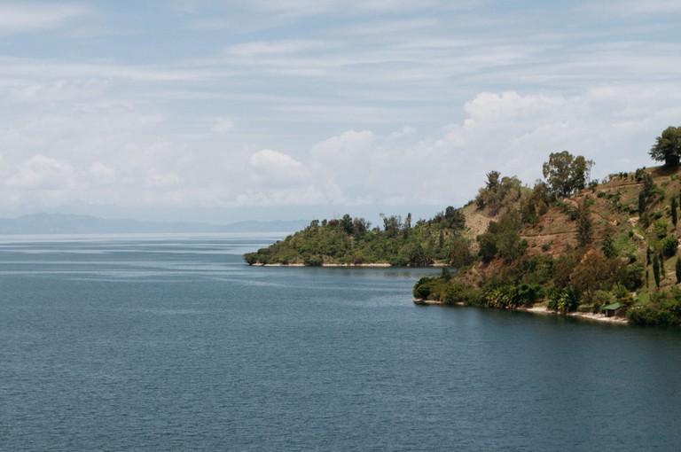 Kibuye Guide-Kibuye-Rwanda