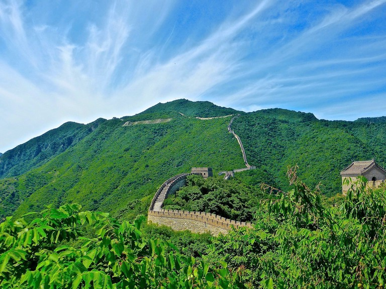 great-wall-of-china-1113690_1280