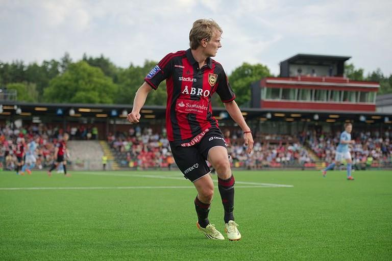 IF_Brommapojkarna-Malmö_FF_-_2014-07-06_17-45-11_(7319)