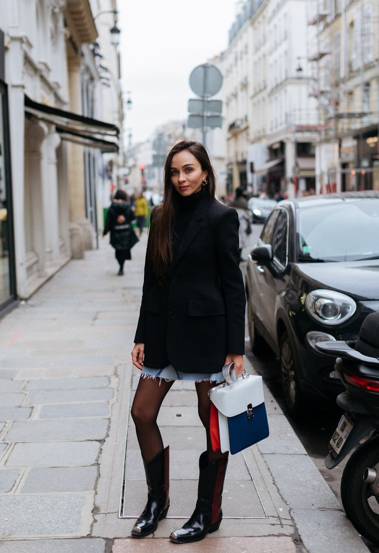 Fashion Week Street Style-Paris-France-Moyer-99.NEF