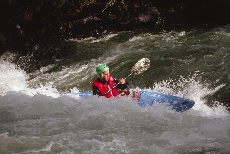 kayak-deschutes-river