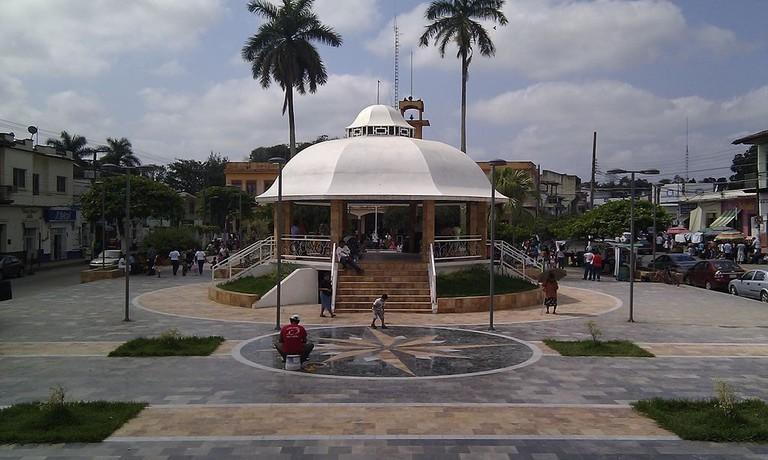 Kiosco_de_Gutiérrez_Zamora