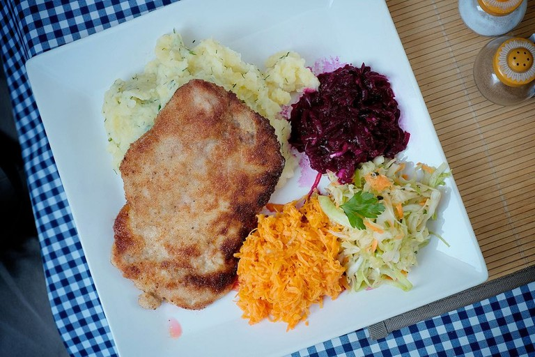 Kotlet_Schabowy