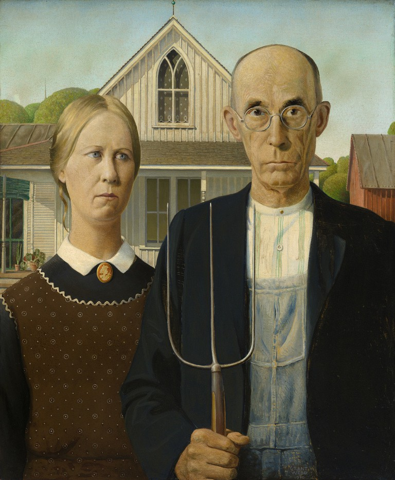 large_American_Gothic