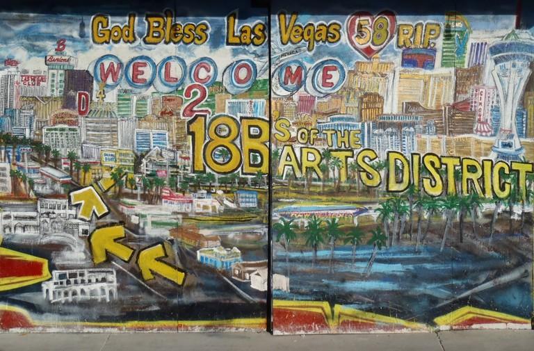 Las_vegas_arts_district_mural