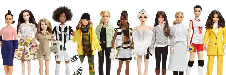 Mattel_Barbie_Role_Models_451b7b28-1d3e-41ba-8caf-fa8099633c56-prv