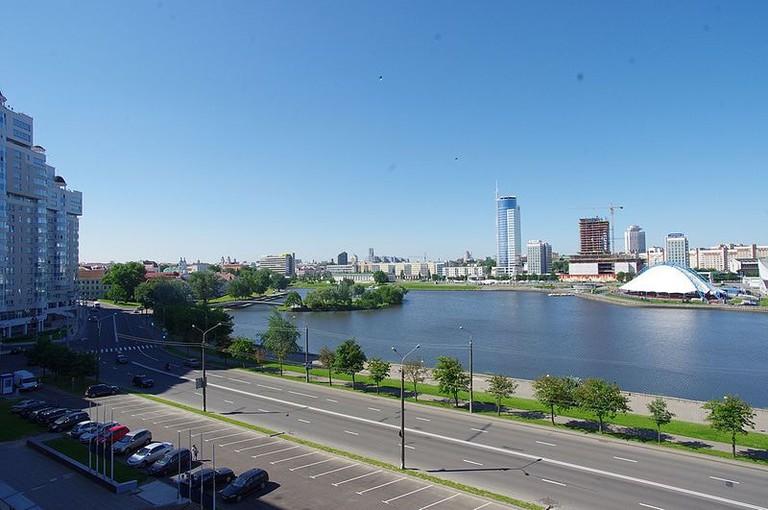 Minsk,_Belarus_-_panoramio_(445)