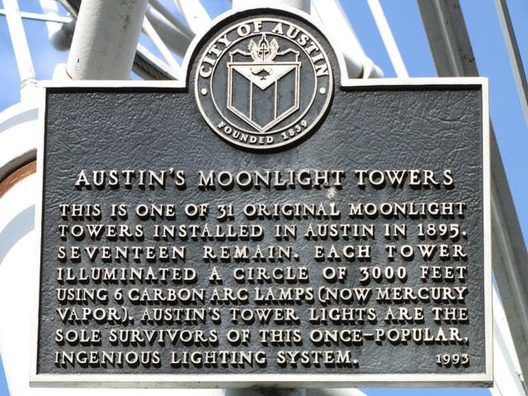 moonlighttowers2