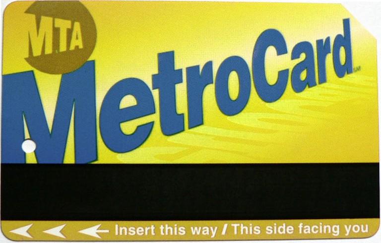 NYC_MetroCard_cropped