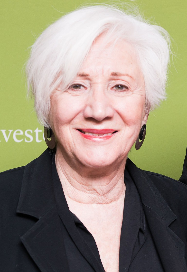Olympia_Dukakis_May_2015