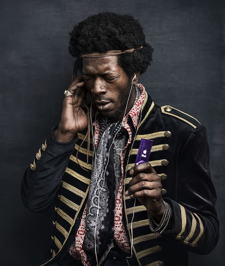 Philippe_Echaroux_-_Portrait_de_Jimi_Hendrix_en_2014