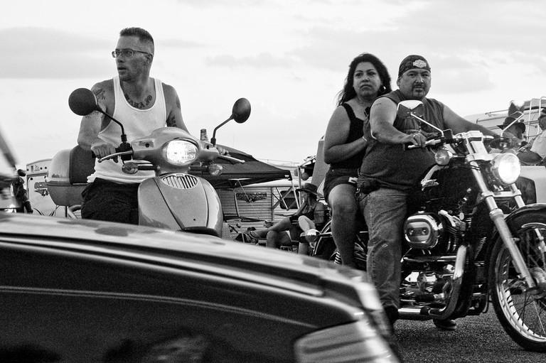 Republic_of_Texas_Biker_Rally_Sneers