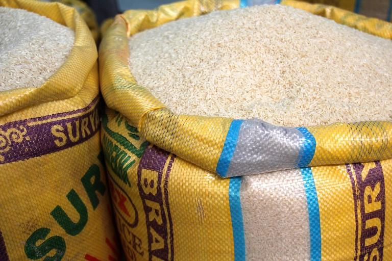 rice-1028635_1280