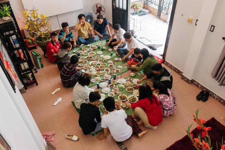SCTP0125-PHAM-VIETNAM-HUE-TET_HOUSEHOLD_PREPARATION_0015