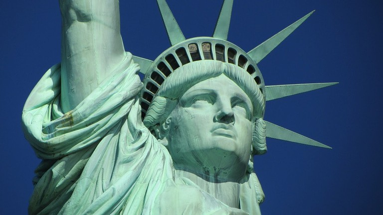statue-of-liberty-267948_960_720