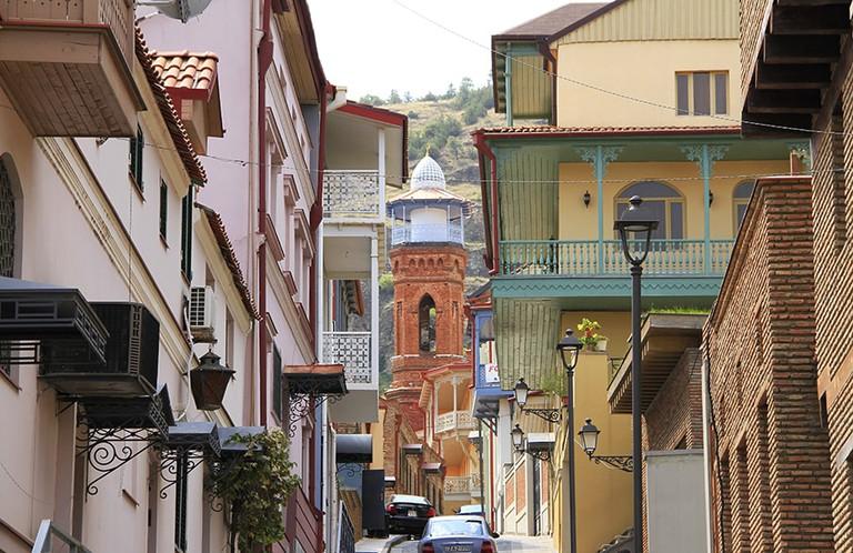 Tbilisi,_Old_Tbilisi_(9639339274)