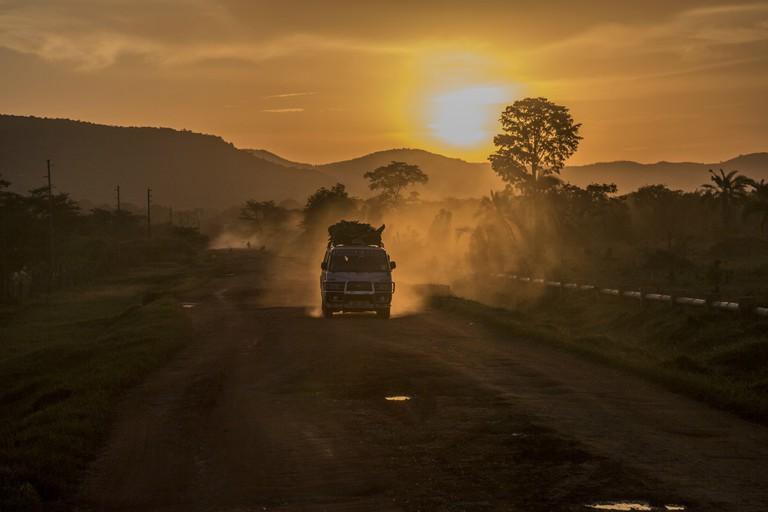 Uganda.commuter.taxi