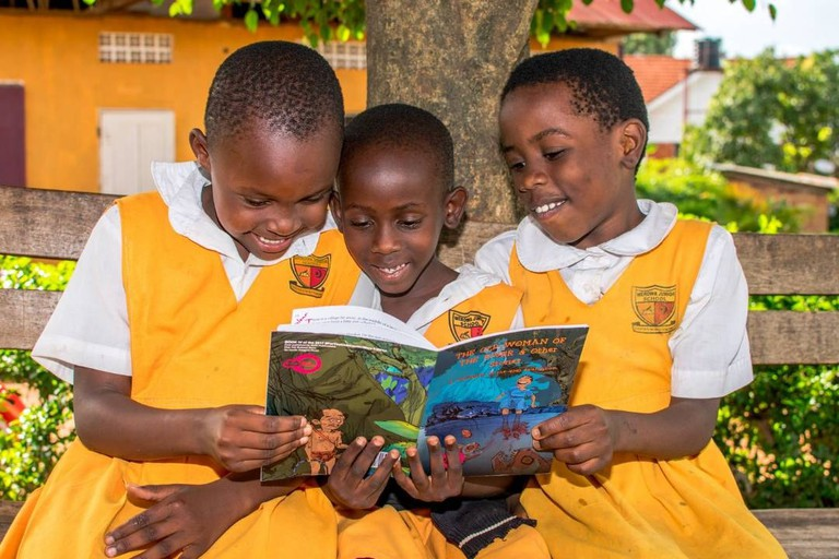 Ugandan.Books.4