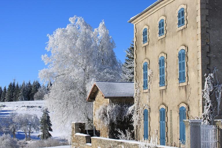 winter-207375_1920
