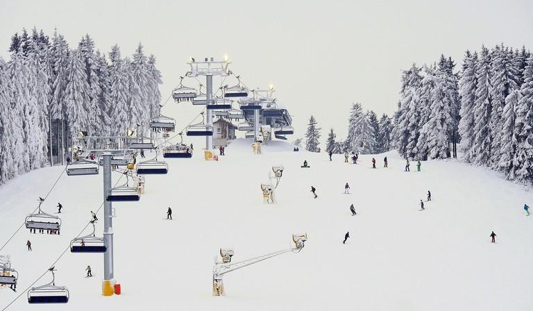 winterberg-1961027_1280