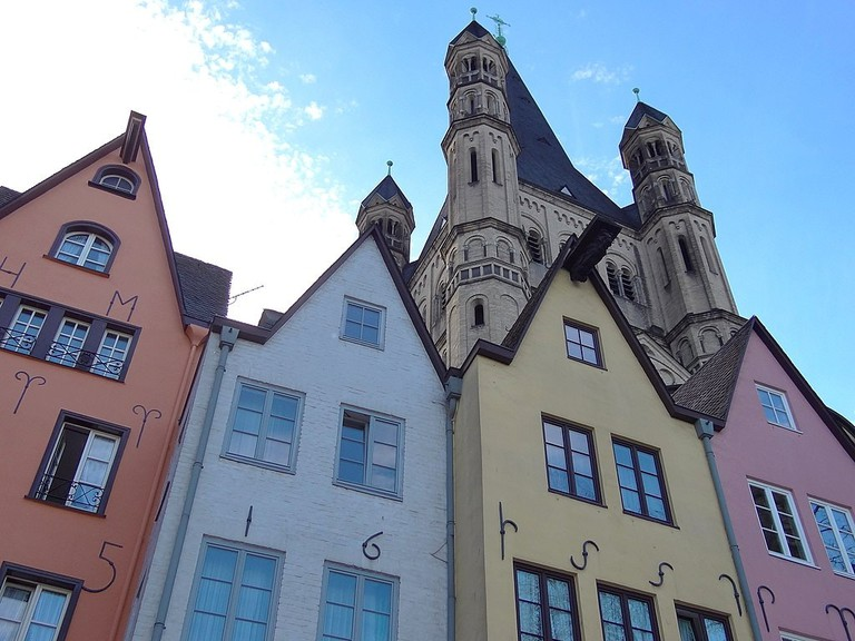 1024px-Altstadt_(Old_Town)_Architectural_Detail_-_Köln_(Cologne)_-_Germany_-_02