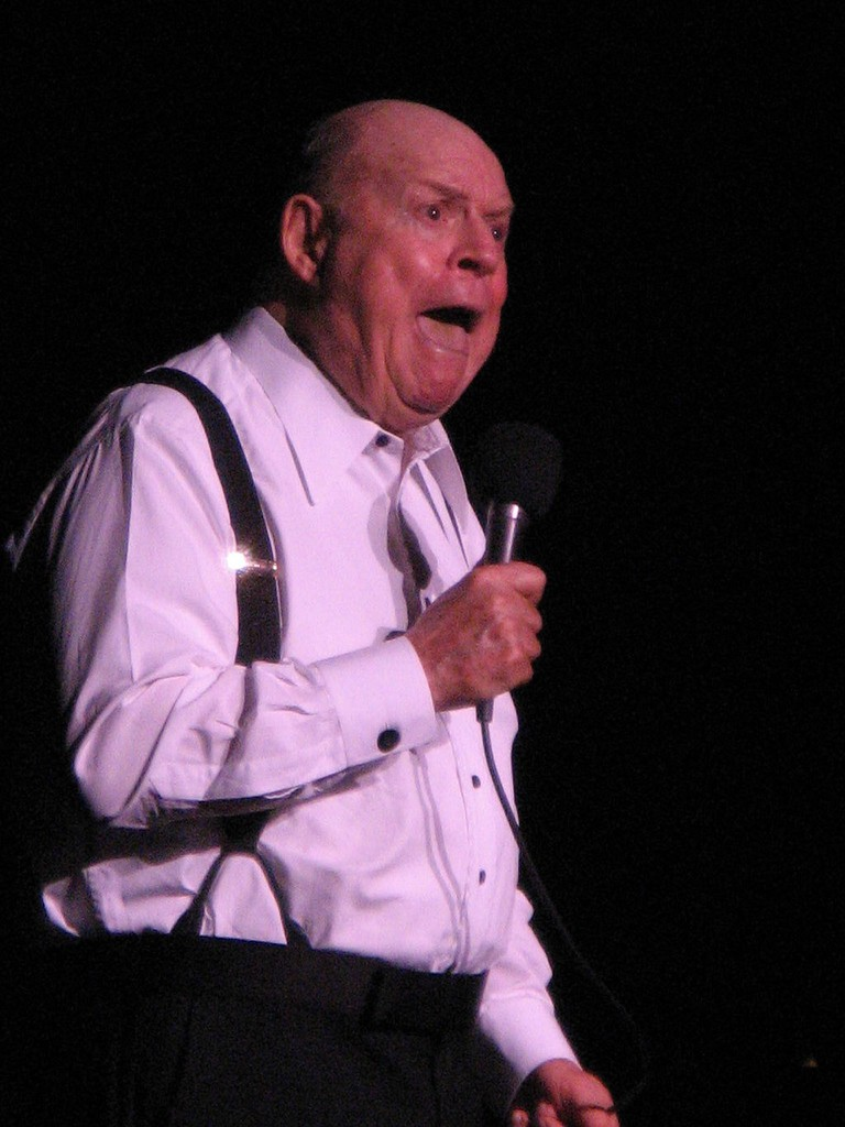 1024px-Don_Rickles