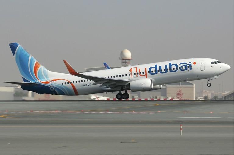 1024px-FlyDubai_Boeing_737-800_Pichugin