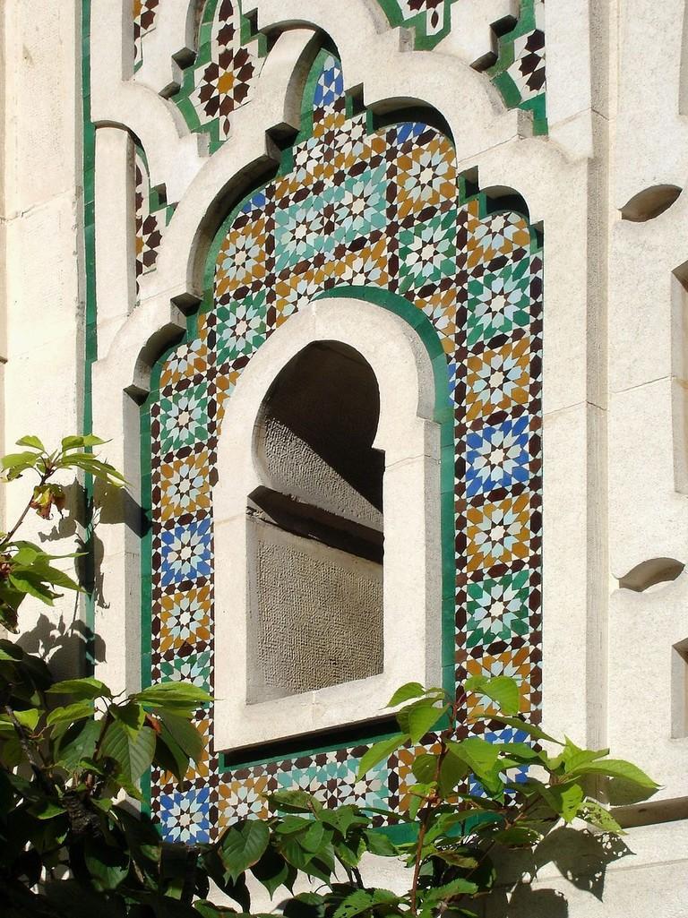 1024px-Grande_Mosquée_de_Paris,_détail