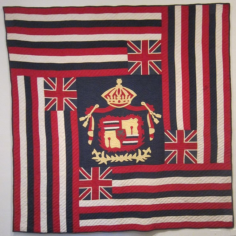 1024px-Ku'u_Hae_Aloha_(My_Beloved_Flag),_Hawaiian_cotton_quilt_from_Waimea,_before_1918,_Honolulu_Academy_of_Arts