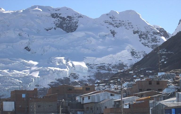 1024px-La_Rinconada_Peru