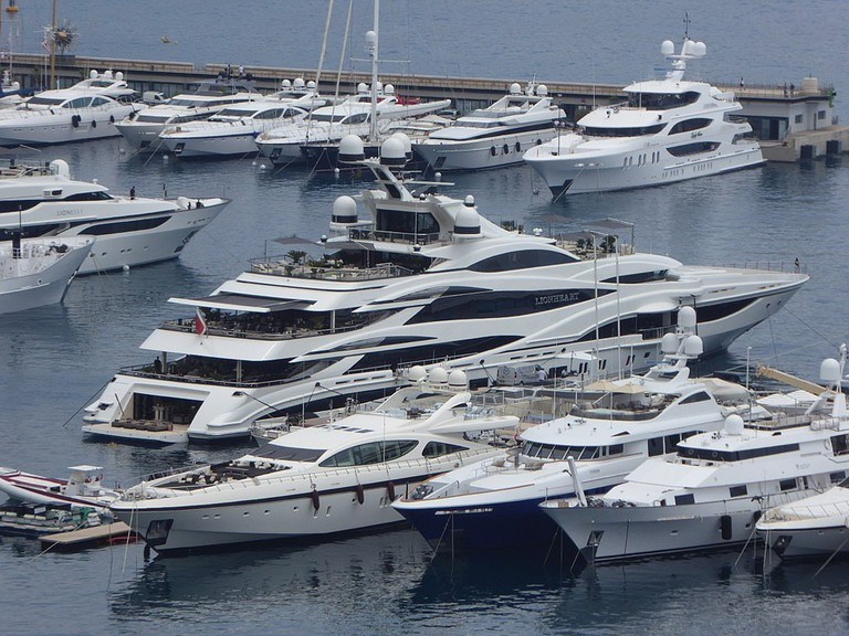 1024px-Lionheart_Monaco_2017