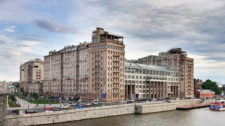 1024px-Moscow_HouseOnEmbankment_6495