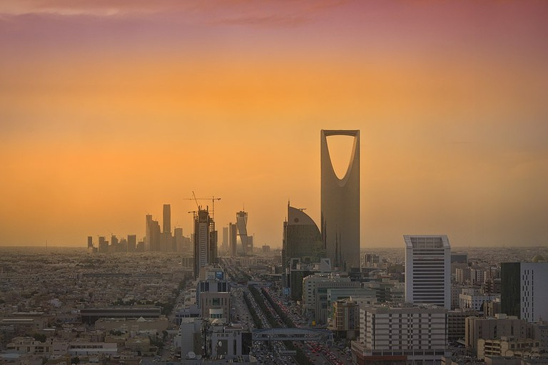 1024px-Riyadh_Skyline_showing_the_King_Abdullah_Financial_District_(KAFD)_and_the_famous_Kingdom_Tower_