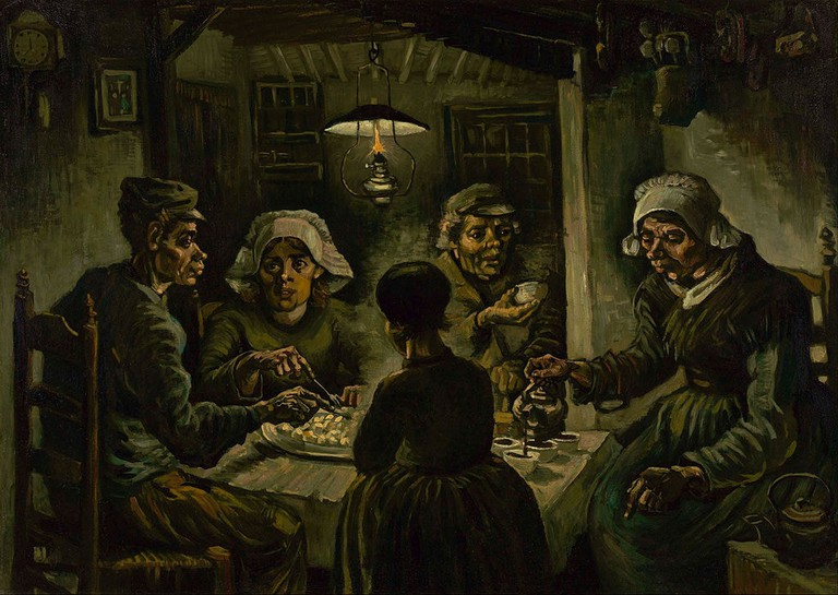 1024px-Vincent_van_Gogh_-_The_potato_eaters_-_Google_Art_Project_(5776925)