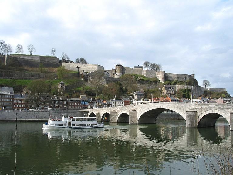 1200px-01-Namur-290305_(3)_JPG