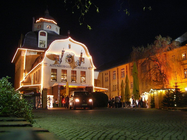 1200px-Brauereiweihnachtsmarkt