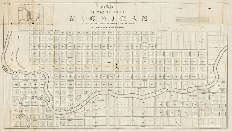 1200px-Map_of_the_town_of_Michigan_1847