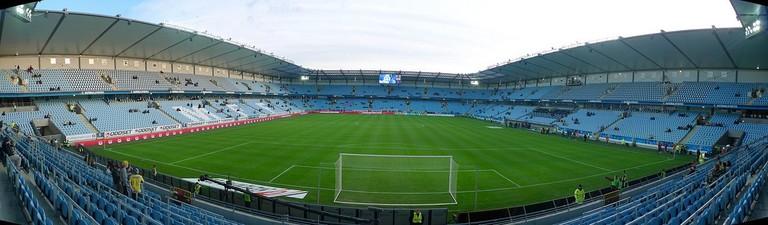 1280px-Pano_of_Swedbank_Stadion