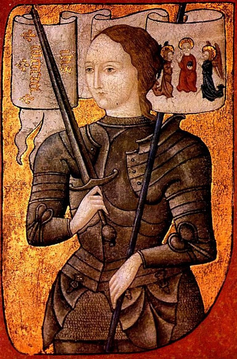 595px-Joan_of_Arc_miniature_graded